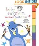 Baby Einstein: Van Gogh's World of Color