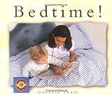 Bedtime!, Gwenyth Swain, 1575051621