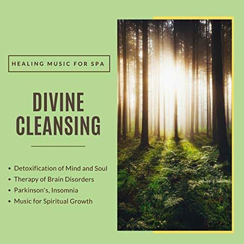 Healing Drug (Original Mix)