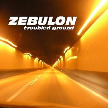 POLICE ZEBULON