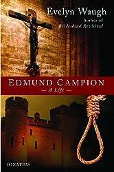 Edmund Campion: A Life