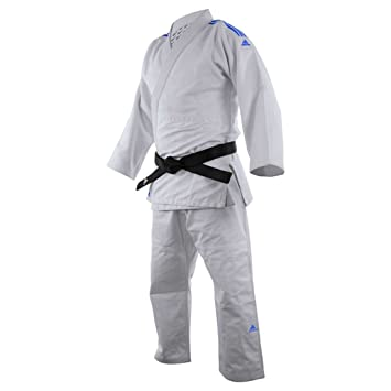 que hacen los judokas para bajar de peso rapido