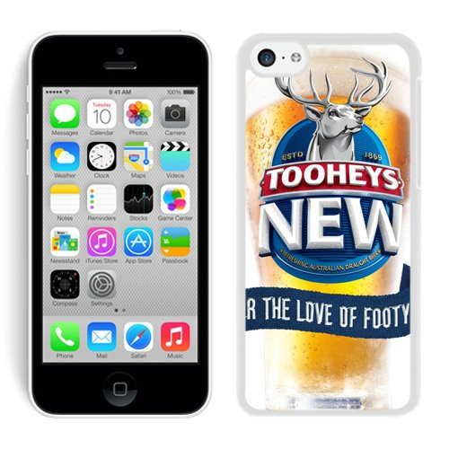tooheys-new-white-samsung-galaxy-s4-i9500-shell-phone-casepopular-design