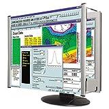 Kantek Maxview LCD Monitor Magnifier Filter