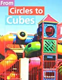 From Circles to Cubes, Joan Aaron, 0760878404