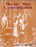 Tha Age of Mass Communication 9781885219329