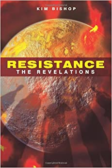 Resistance: The Revelations
