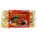 Young & Young 3 Minutes Chow Mein 454g