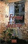 La Ferme de Jeanne par Froustey