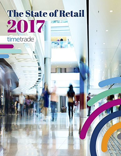the-state-of-retail-2017-the-shopper-is-in-charge-and-retailers-must-adapt