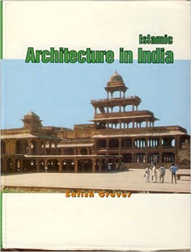 buy islamic architecture in india book online at low prices in india
