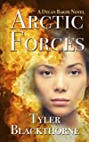 Arctic Forces (Dylan Baker Book)
