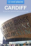Cardiff: The best pubs, restaurants, sights and places to stay (Cool Places UK Travel Guides Book 35) offers