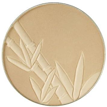 Bamboo Silk Face Powder by Physicians Formula #15