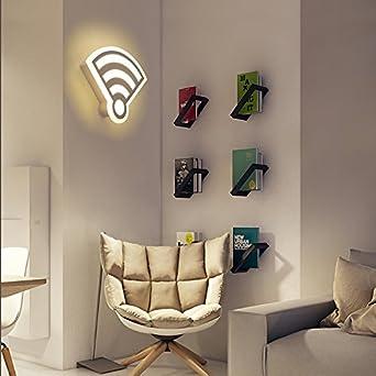 BESPD Modernes, minimalistisches Kinderzimmer schlanke Form mit ...