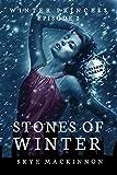 Stones of Winter