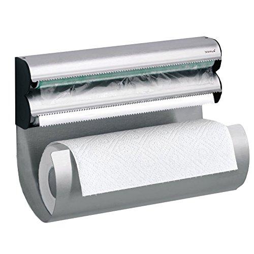 Blomus Paper Towel Holder by Blomus