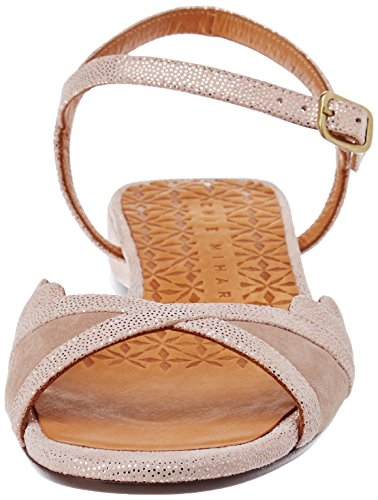 pay with paypal cheap online Chie Mihara Women's Volet Ankle Strap Sandals Rose (Ante Nude-stella Nude) clearance ebay cheap visit cheap sale from china 8BDWGb