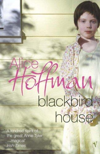 (Blackbird House by Alice Hoffman (2005-07-07))