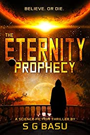 The Eternity Prophecy