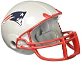 Pets First NFL New England Patriots Helmet Aquarium Tank Ornament