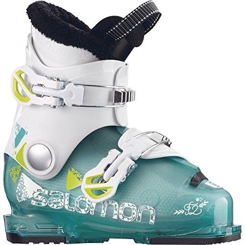Salomon T2 RT Ski Boots Girls'