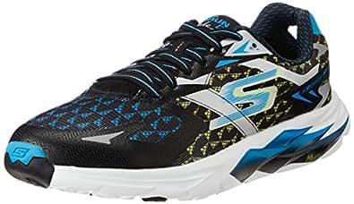 Skechers Performance Men S Go Run Ride  Running Shoe