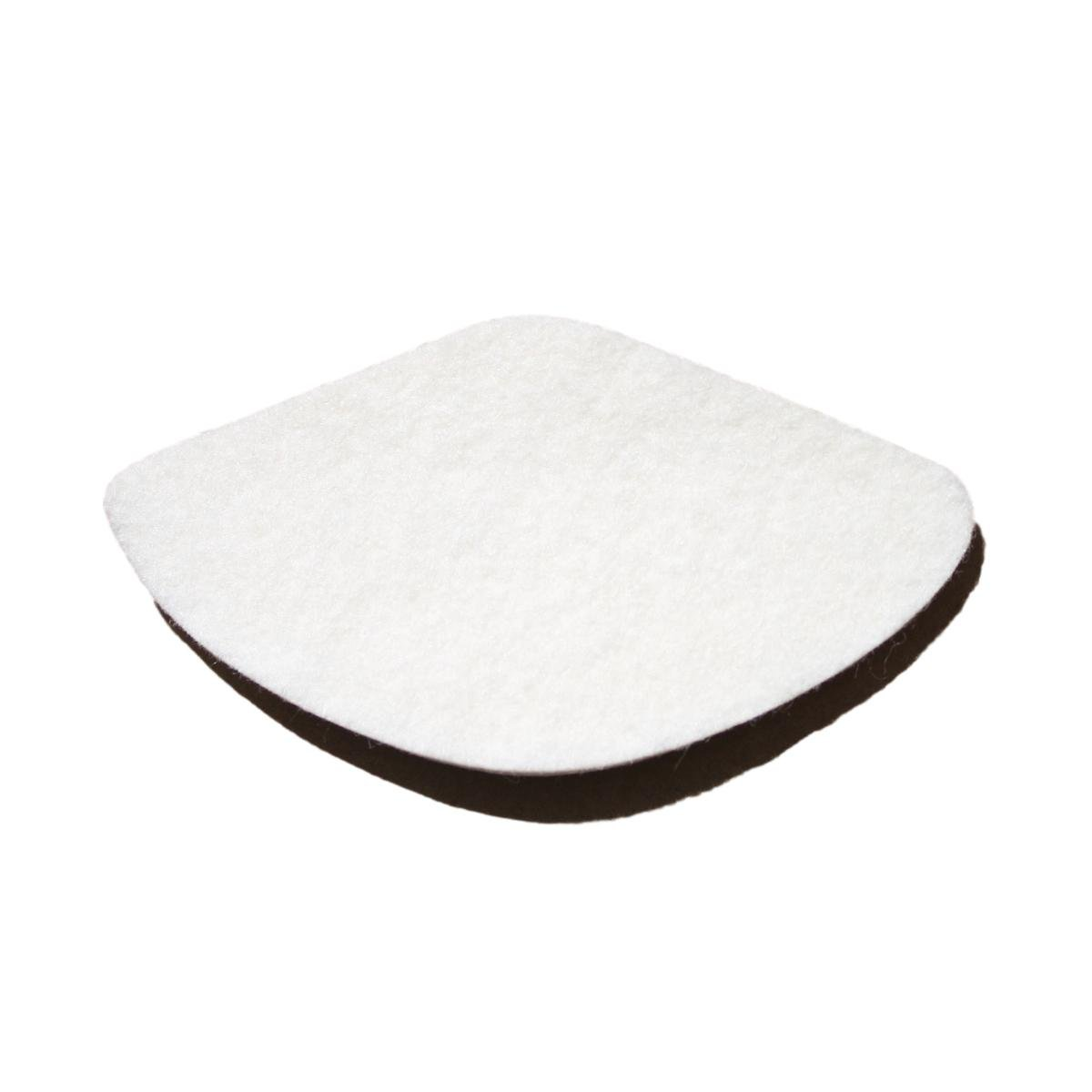 Physical Therapy AIDS 061123Atena Arch Pad Support, 1/4''