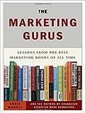 The Marketing Gurus, Chris Murray, 1591841054