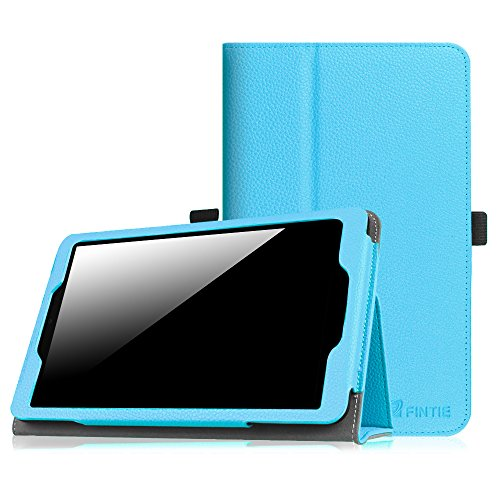 Sprint Slate Tablet Case Standing