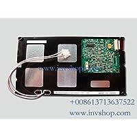 Original 5.7 Inch 320240 a-Si,STN-LCD Panel KG057QV1CA-G60