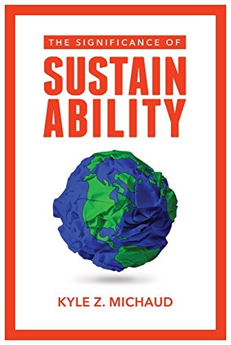 Best The Significance of Sustainability [P.P.T]
