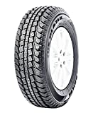 275/65R18 116S Sailun Ice Blazer WST2 Tire