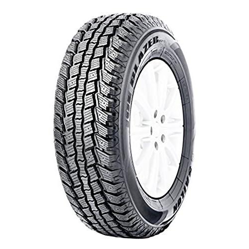 Nice 275/65R18 116S Sailun Ice Blazer WST2 Tire for sale