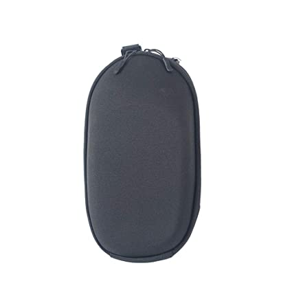 Amazon.com: Seway Scooter Storage Bag for M365 Segway ...