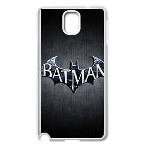 Generic Case Batman For Samsung Galaxy Note 3 N7200 342A3W7956