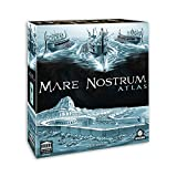 Academy Games Mare Nostrum Atlas Expansion