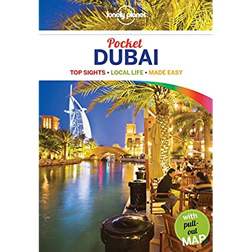An Expats Travel Guide To Moving /& Living In The UAE United Arab Emirates