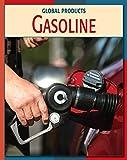 best seller today Gasoline (21st Century Skills...