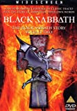 Black Sabbath: The Black Sabbath Story - Volume 2 - 1978-1992 [DVD] [2003]
