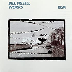 Amazon.com: Wizard Of Odds: Bill Frisell: MP3 Downloads