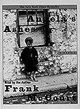 Angela's Ashes (AUDIO CASSETTE) by Frank McCourt (1997-10-01)