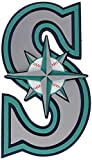 Foam Fanatics Seattle Mariners Foam Logo Sign
