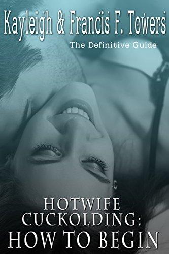 hotwife advice
