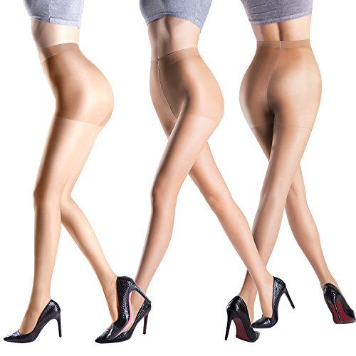 5 180 lbs woman dress size - 2