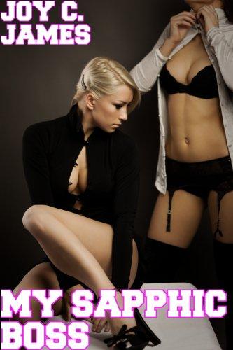 Erotica lesbian sapphic site