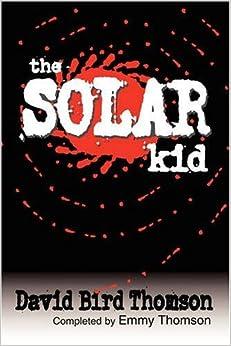 The Solar Kid