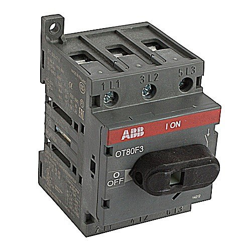 abb-ot80f3-disconnect-non-fusible-switch-3p-80a-ul508-by-abb