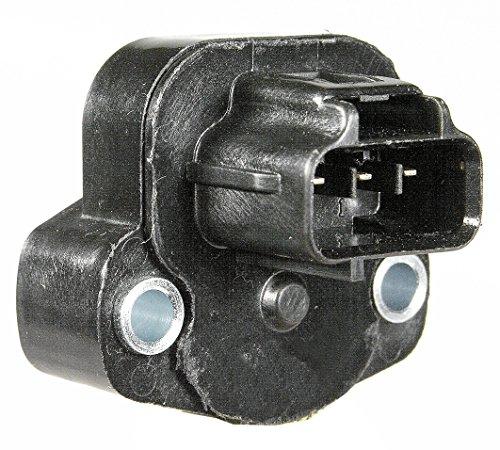 Throttle Sensor - Wells TPS324 Throttle Position Sensor