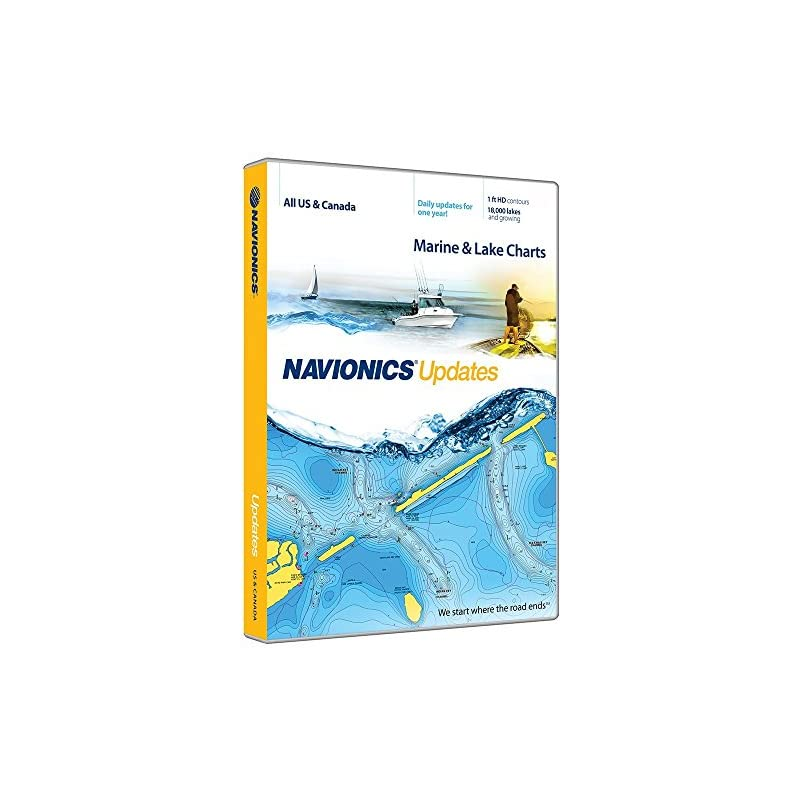 navionics-updates-us-and-canada-marine
